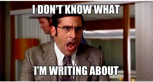 check essay.jpg